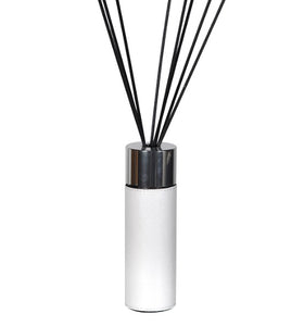 Diffuser Set White (Available in Two Sizes)