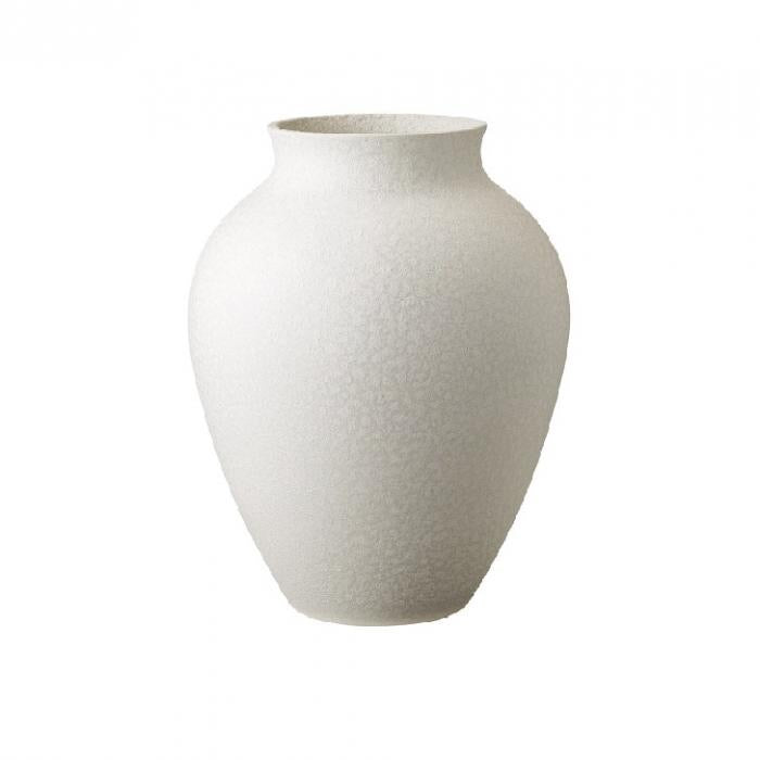 Fyn Ceramic Vase (Available in Two Sizes)