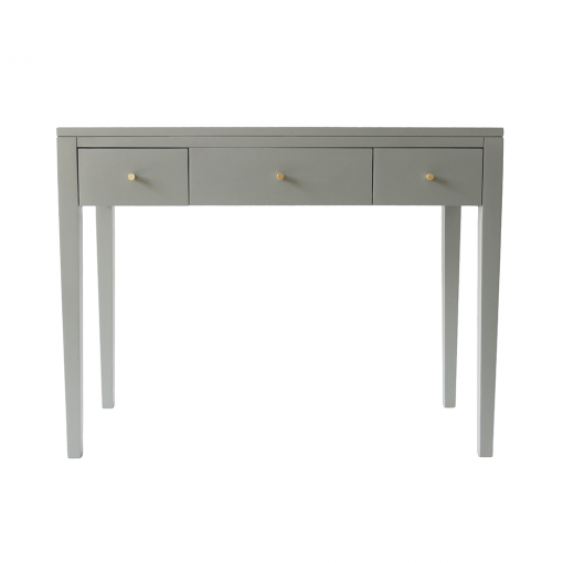 Stockton Console Table Pigeon