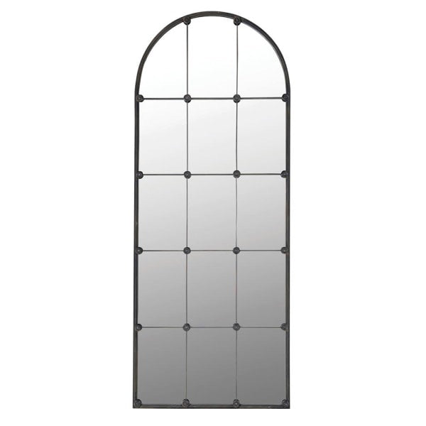 Tall Window Mirror (Pre Order!)