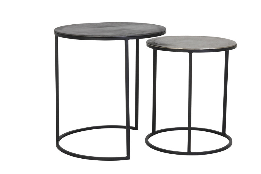 Grenen Occasional Tables