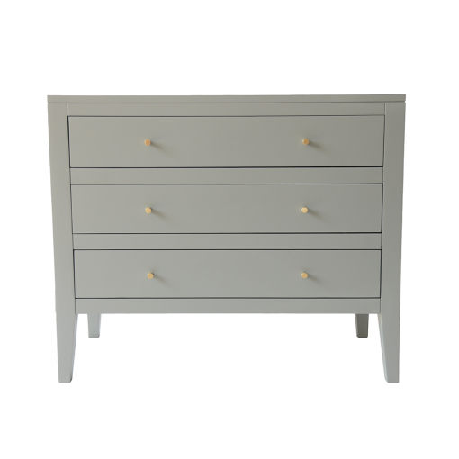 Stockton Chest of Drawers Pigeon