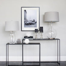 Load image into Gallery viewer, Sutton Long Console Table (Set of Two)