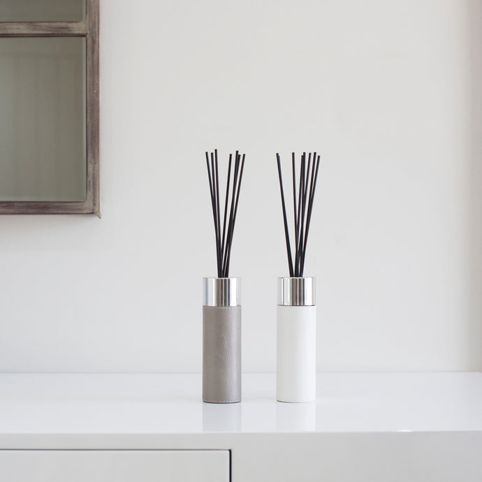 Diffuser Grey (Available in Two Sizes)