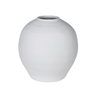 Aria Vase (Available in Two Sizes)