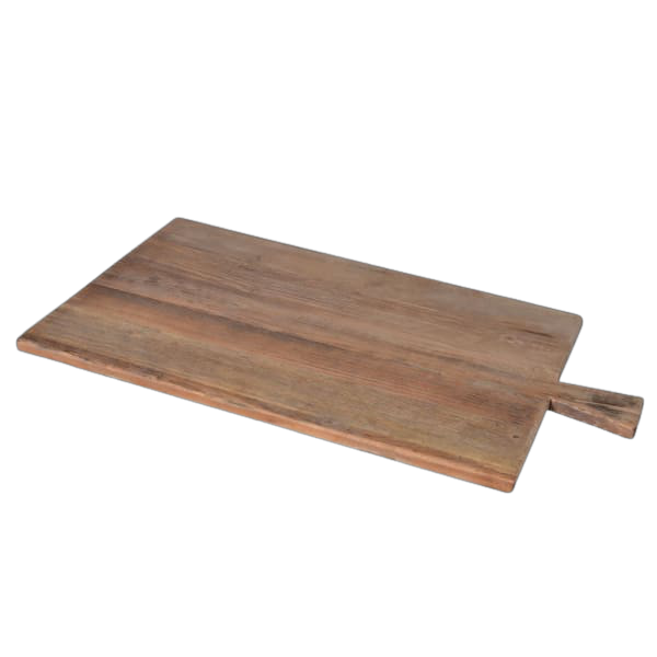 Elm Breadboard - Available in Two Styles