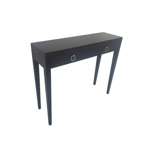 Wilmslow Console Table