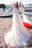 wedding dress uk online