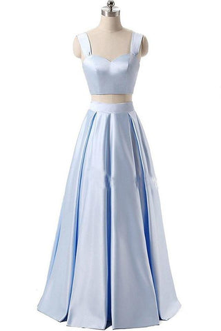 products/A_Line_Blue_Two_Piece_Satin_Sweetheart_Prom_Dresses_Long_Cheap_Evening_Dresses_PW663-2.jpg