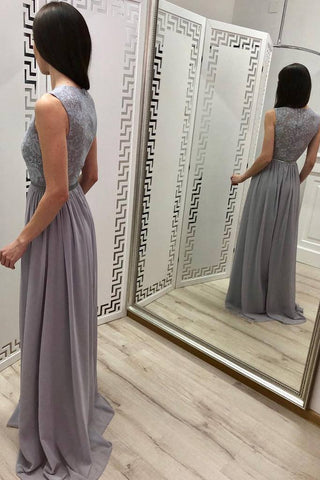 products/A_Line_Chiffon_Long_Prom_Dresses_Cheap_Sleeveless_Lace_Appliques_Bridesmaid_Dresses_PW904-1.jpg