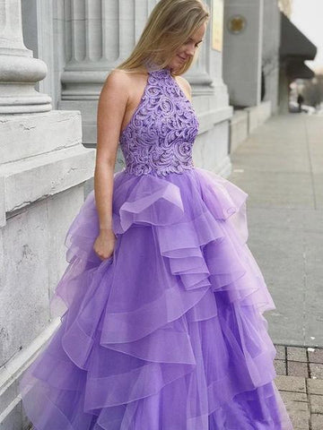 products/A_Line_High_Neck_Ruffles_Lavender_Ball_Gown_Prom_Dresses_with_Appliques_PW679-2_ddc7e012-290a-4dfc-85c8-9ff3fc21516a.jpg