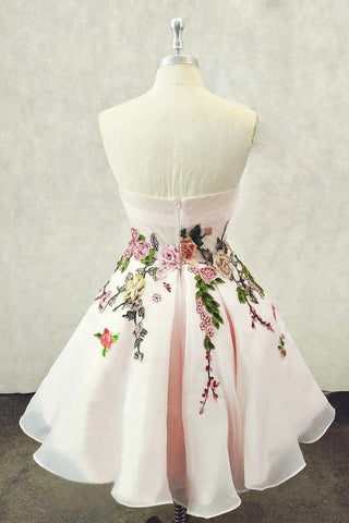 products/A_Line_Straps_Sweetheart_Pink_Homecoming_Dresses_with_Floral_Print_Short_Prom_Dress_PW826-1.jpg