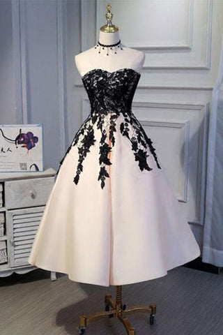products/A_line_Ankle_Length_Satin_Homecoming_Dress_with_Lace_Straps_Short_Prom_Dresses_PW843.jpg