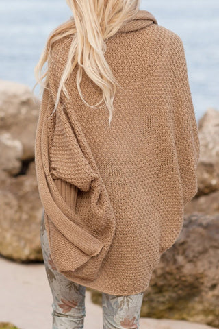 products/Batwing_Sleeve_Oversized_Cardigan_BS58_5.jpg