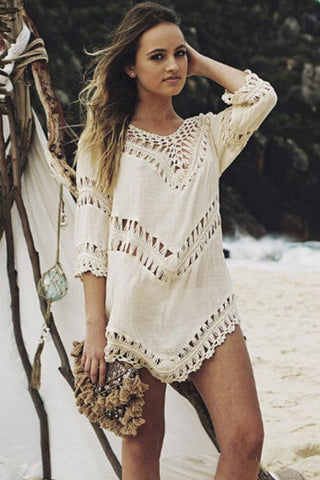 products/Boho_Elbow_Sleeve_Hollow_Out_Crochet_Tunic_Cover_Up_BS43_6.jpg