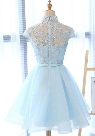 products/Cute_A_Line_Light_Blue_High_Neck_Cap_Sleeve_Homecoming_Dresses_with_Tulle_Flowers_H1074-6.jpg