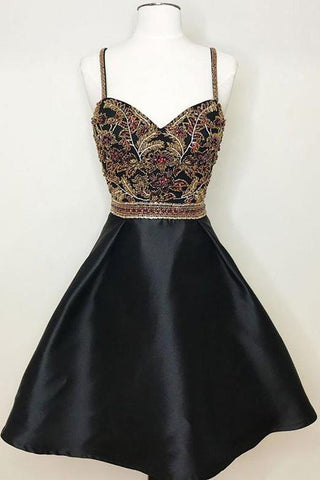 products/Cute_A_Line_Sweetheart_Spaghetti_Straps_Black_Beading_Homecoming_Dresses_H1002.jpg