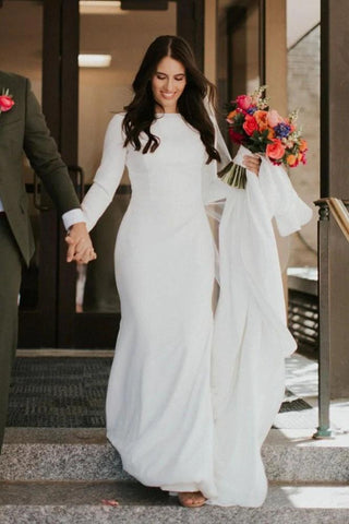 products/Elegant_Long_Sleeve_Satin_Scoop_Ivory_Wedding_Dresses_Long_Cheap_Wedding_Gowns_W1048.jpg