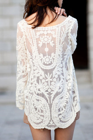 products/Embroidered-Crochet-Tunic-Cover-Up-1.jpg