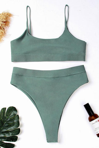 products/High_Waisted_High_Leg_Bralette_Bikini_Swimsuit_-_Two_Piece_Set_2.jpg