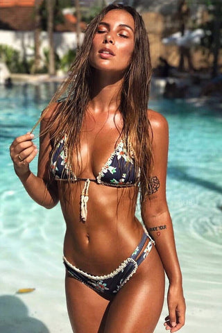 products/Ladies_Sexy_Swimwear_Floral_Bikini_Triangle_Beach_Swimsuit_B0014.jpg