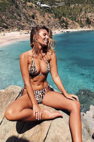 products/Leopard_Slide_Triangle_Tie_Side_String_Thong_Bikini_Swimsuit_-_Two_Piece_Set_1.jpg
