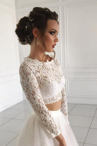 products/Long_Sleeve_Lace_Round_Neck_Ivory_Boho_Wedding_Dresses_with_Tuule_Beach_Bridal_Dresses_W1025-2.jpg