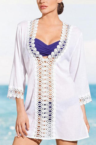 products/Plunging_Tunic_Cover_Up_4.jpg