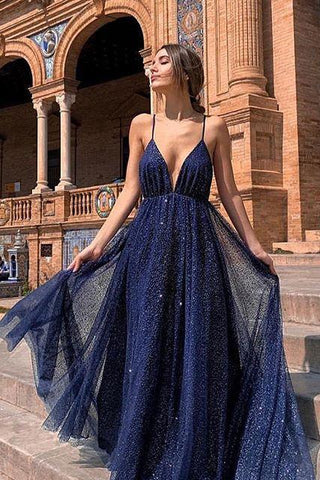products/Sexy_A_Line_Spaghetti_Straps_Deep_V_Neck_Dark_Navy_Sequins_Backless_Long_Prom_Dresses_P1020.jpg