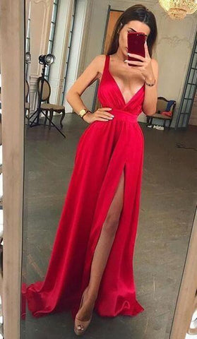 products/Sexy_Chiffon_Long_Red_Prom_Dresses_Long_V_Neck_Evening_Party_Dress_with_Split_Slit_P1054-1.jpg