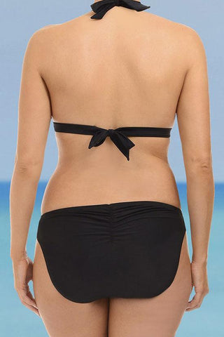 products/Sexy_Strappy_Halter_Plus_Size_Backless_Bikini_Swimsuit_SK0132_2.jpg