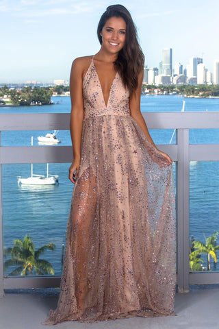 products/Sexy_V_Neck_Sleeveless_Sequins_Criss_Cross_Crystals_Beads_Evening_Gowns_With_Split_PW977-2.jpg