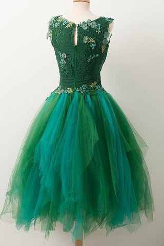 products/Simple_A_Line_V_Neck_Short_Green_Tulle_Homecoming_Dress_With_Appliques_Beading_H1000-1.jpg