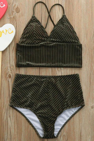 products/Velvet_Ribbed_Crop_Triangle_High_Waisted_Bikini_Swimsuit_-_Two_Piece_Set_2.jpg