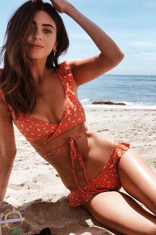 products/Womens_Ruffles_Trim_Floral_Printed_Wrap_Bikini_Set_Swimsuit_B009-1.jpg