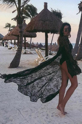 products/fairytale-lace-long-sleeve-maxi-sheer-cover-up-Black.jpg