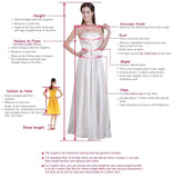 Cheap Elegant A-line V-neck Ruffles Floor-length Chiffon Cap Sleeves Long Wedding Dresses PH669
