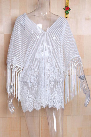 products/tassel-eyelash-stripe-v-neck-lace-sheer-cover-up-White-2.jpg