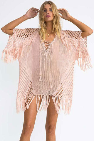 products/tassel-hollow-out-deep-v-crochet-cover-up-Pink-2.jpg