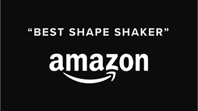Best shape shaker Amazon