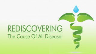DISCOVERING A CAUSE OF DISEASE!