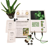 Electrical Reflex Analysis Test Kit