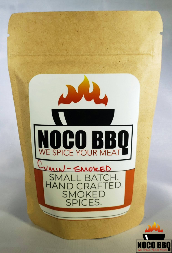 smoked cumin from nocobbq.com