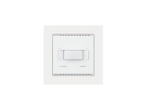 KNX T-L-Pr-UP Touch
