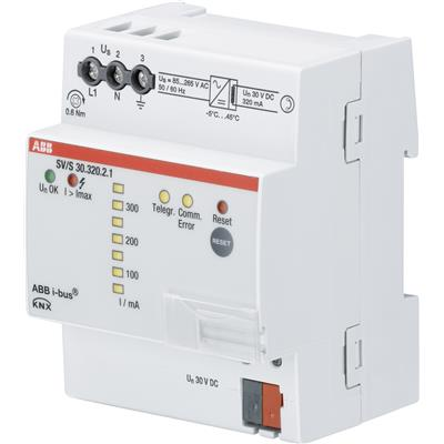 ABB KNX Power supply