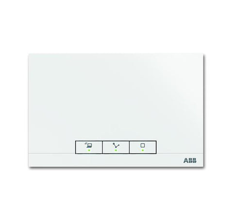 ABB Free@Home System Access Point