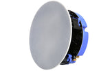 Lithe Audio Bluetooth Active Ceiling Speaker IP44