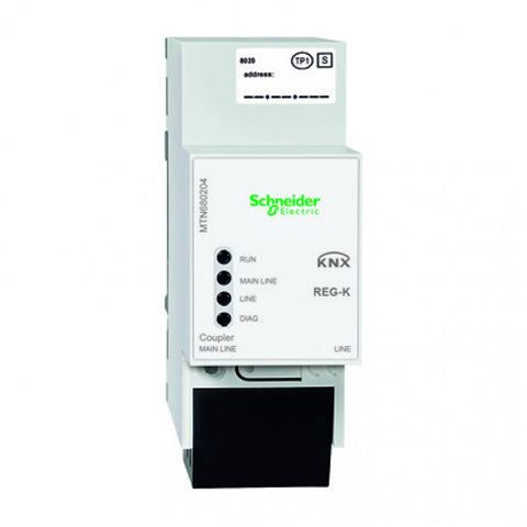 Schneider Electric Coupler REGu2010K