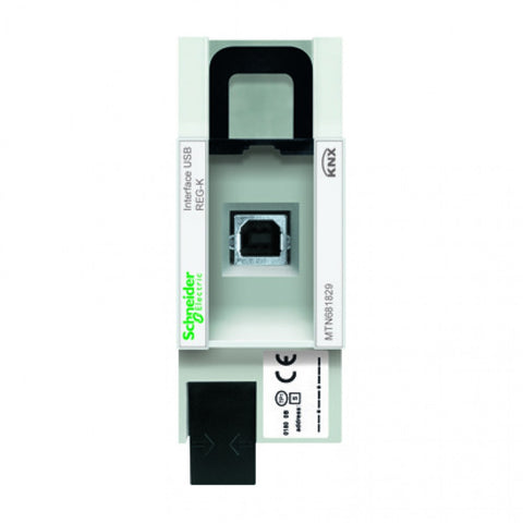 Schneider Electric USB interface REGu2010K