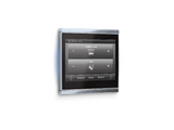 Elsner Corlo Touch KNX